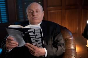Hitchcock - O Filme VI