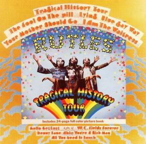 Tragical-History-Tour-the-rutles-1383131-567-559