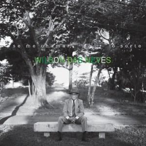 capa Wilson das Neves (800x800)