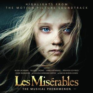 Cover_Les-Miserables