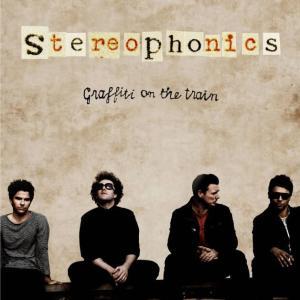stereophonics-graffiti-on-the-trains
