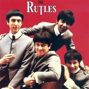 600full-the-rutles