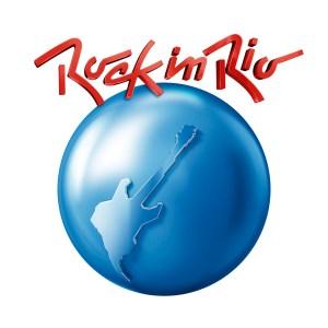 logo_rockinrio