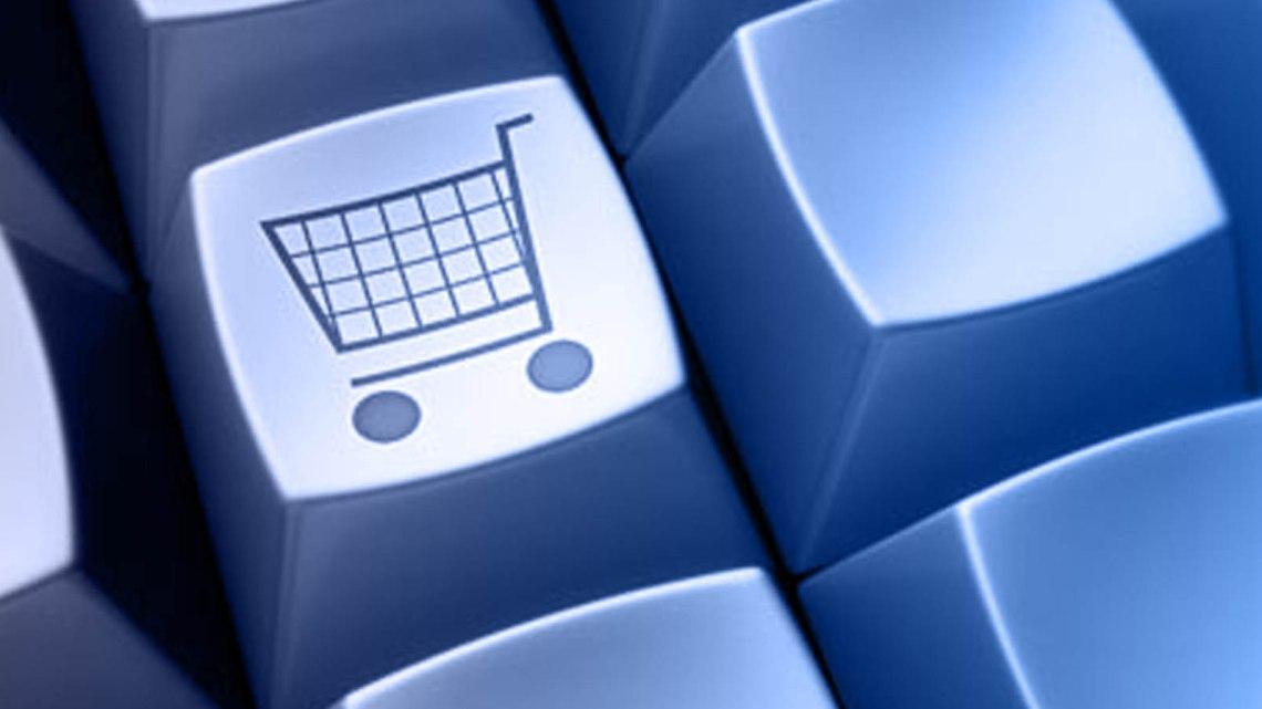 Cuidados nas compras online no Dia das mães