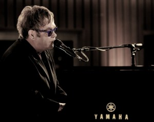 Elton-John-1024x819