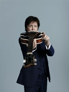 PaulMcCartney_GeneralPress_1_credit_2013MaryMcCartney (1)