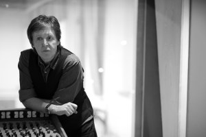 PaulMcCartney_GeneralPress_2_credit_MPLMaryMcCartney
