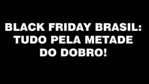 black-friday-brasil-1-(2)