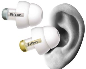 hearing-protection-music