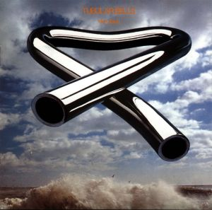 mike_oldfield-tubular_bells-frontal
