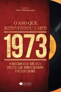 1973capalivro