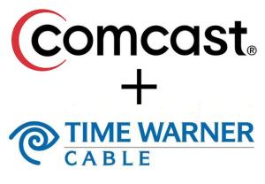 comcast_time_warner-100246017-large