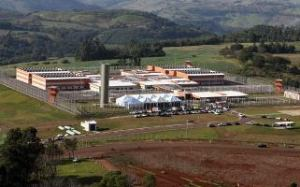 complexo-penitenciário-de-Bangu