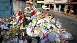 Lixo Rio II