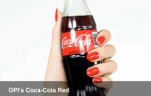 CocaColaEsmalte-300