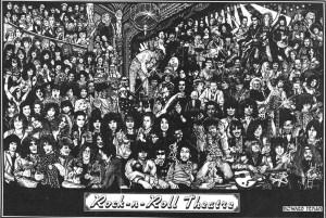 rock-n-roll-legends