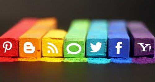 socialmedia_site