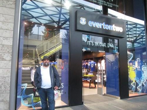 Everton 2