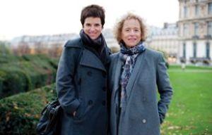 Mariana-Berutto-e-Lina-Hauteville---Blog-Conex-o-Paris--Div-300