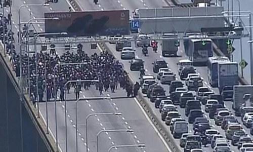 protesto-ponte