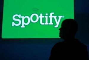 Spotify II