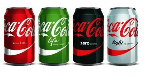 Coca-modify+(3)