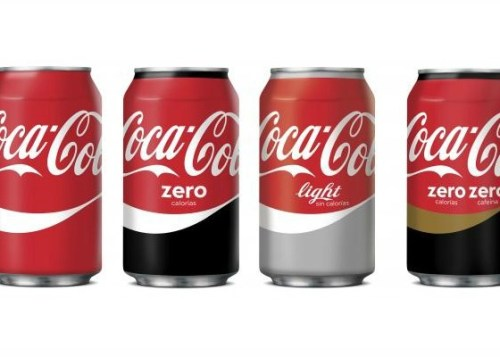 Coca+560+-+modify+(2)