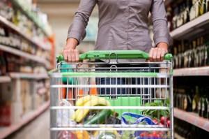 Supermercado II