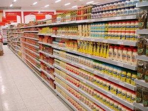 Supermercado III