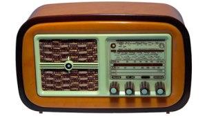 Rádio FM II