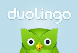 Duolingo-banner