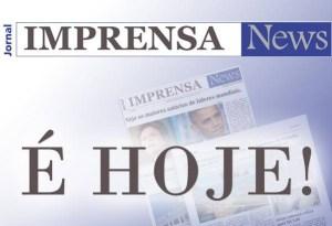 imprensa-news-impresso