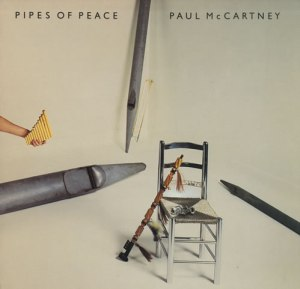 Paul-McCartney Pipes-Of-Peace