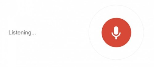 Google-voice-recognition-620x270