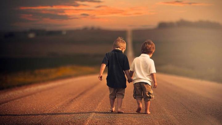 Amizade com prazo de validade