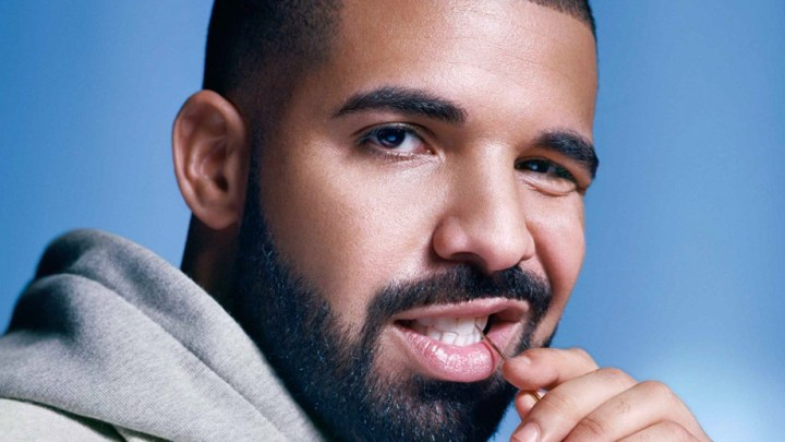 Drake ultrapassa Bruno Mars no topo da Hot 100 da Billboard