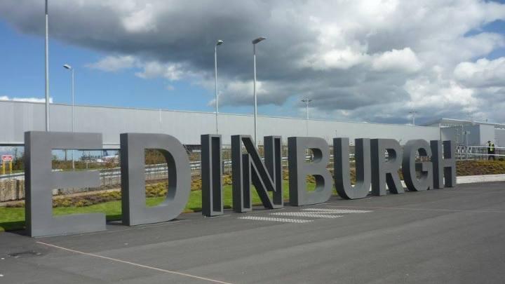 Dicas de Viagem: Escócia II – Qual é a melhor época do ano para conhecer a Escócia?