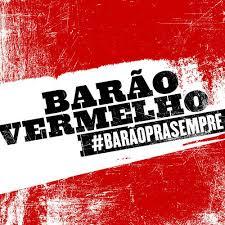"""""""Novo"""" Barão Vermelho revisita """"velhos"""" sucessos"""