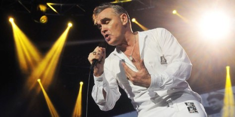GettyImages-Morrissey
