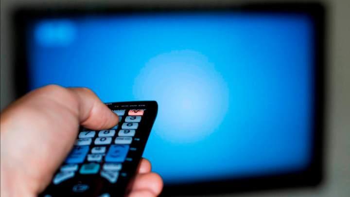 Teve problemas com operadoras de TV ou telefonia? Fale com a Anatel