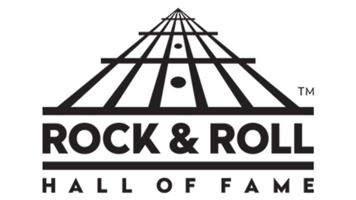 Os indicados para o Hall da Fama do Rock em 2019