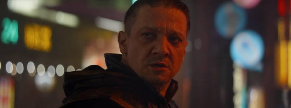 'Vingadores: Ultimato' – Saiu o trailer e OMFG!!!!
