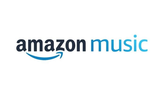 Qual a melhor Amazon para o colecionador de discos?