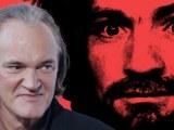 Quentin-Tarantino-Charles-Manson-blogdoferoli