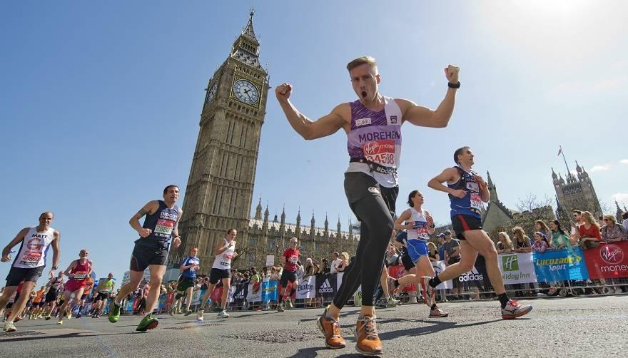 Maraturismo: cada vez mais adeptos unem viagem e corrida de rua