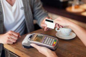Vai de Visa devolve 10 das despesas em restaurantes