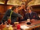 OUaTiH-Tarantino-trailer-blogdoferoli