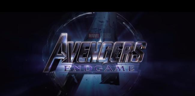 'Avengers: endgame': precisamos aguentar mais dez dias