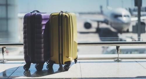 mala-aeroporto-blogdoferoli-destaque