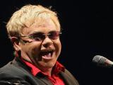 Elton-John-no-Brasil-blogdoferoli
